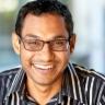 """Foto <a href=""""/raj-mukherjee"""">Raj Mukherjee</a>"""