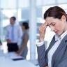 Beeld Bijna 3 op de 10 werknemers ervaren informatieovervloed