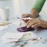 Beeld Nieuwe groep mensen krijgt te maken met betalingsproblemen