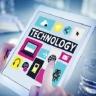 Beeld HR worstelt met e-tools voor strategisch beleid