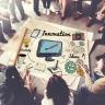 Beeld Ondernemers: innovatie en opleiden personeel grootste uitdaging