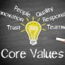 Beeld Eenderde organisaties kampt met innovatiemoeheid