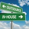 Beeld Insourcing HR Operations: de voordelen