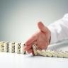 Beeld Meldprocedure misstanden voldoet bij helft organisaties niet aan wettelijke verplichtingen