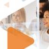 Beeld Wat kan je leren van de best presterende branches in medewerkerbeleving?
