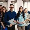 Beeld 'Dit is het ideale moment om als HR-professional de overstap naar interim te maken'