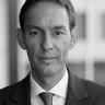 Beeld Eneco: 'Externe merkbelofte intern waarmaken'