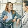 Beeld Voorkom langdurig verzuim door interventies - Uit de praktijk van een casemanager