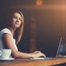 Beeld Wat doet u om medewerkers inzetbaar te houden?
