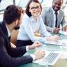 Beeld Kantoor: van werkplek naar 'ontmoetingsplek'