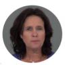 Beeld Video: Datagedreven HR toepassen op SPP