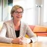 Beeld Performance management brengt Isala naar een hoger plan
