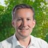 Expertfoto Jaap Weijers