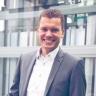 Beeld 'Technologie kan een deel van recruitment overnemen'