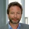 Expertfoto Jan Meijning