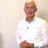 Beeld Video: Best practice moderne HR-cyclus: Eneco