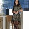 Beeld Janine Vos, Rabobank: 'Transformatie is van alledag, dat maakt werk voor HR-professionals blijvend'