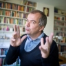 Expertfoto Jeroen Busscher