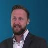 Beeld Video: Is uw organisatie wel wendbaar genoeg?