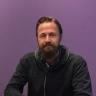 Beeld Video: Employer branding en de werkomgeving