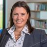 Beeld Kantoor van de toekomst Gemeente Helmond: succes dankzij agile aanpak