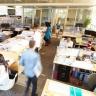 Beeld Organisaties worstelen met bezettingsgraad van hun kantoren