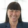 Beeld Katarina Berg, CHRO Spotify: 'HRTech is niets nieuws voor ons'