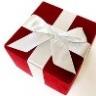 Beeld Kerst: pakket, bonus of welgemeende complimenten?