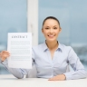 Beeld Nieuwe ketenregeling WAB: 3 tijdelijke contracten in maximaal 3 jaar