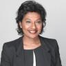 Beeld Kim Nathan aangesteld als HR Manager bij Werkspot