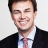 Beeld Harry van de Kraats, AWVN: 'Bittere noodzaak voor ondernemingen om zelf te investeren in personeel'