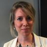 Beeld Kristel Buitink-Van Wijngaarden Directeur HR & Legal ManpowerGroup Nederland