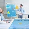 Beeld HR volgt digitalisering, maar leidt niet