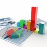 Beeld Sterke groei mobiele sollicitaties en gebruik analytics voor recruitment