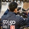 Beeld Leger des Heils: 'We zijn echt een kweekvijver voor nieuw personeel'