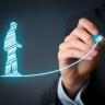 Beeld Maximum aantal ontwikkeladviezen NL Leert Door bereikt