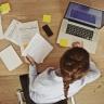 Beeld McKinsey: investeer onder meer in werken en leren op afstand om banenverlies te beperken