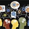 Beeld Hoe kom je van een lerende naar een presterende organisatie?
