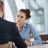 Beeld Privé en werk gescheiden houden is niet altijd slim