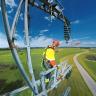 Beeld Alliander werft technici met 360° VR-experience