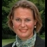 Expert Lidewey van der Sluis
