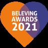 Beeld Awards laten zien welke organisaties het beste uit hun klanten en medewerkers halen