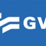 Beeld Winnaar HR Proffie GVB over HR-beleid: 'Het is belangrijk dat de business de trekker is'