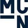 Beeld MCN biedt Qragt aan als benefit voor alle leden