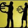 Beeld Vrouwelijke 35-plussers verdienen nog steeds minder dan mannen