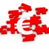 Beeld Nederlandse werkgevers bevriezen, verlagen of vertragen loon(sverhogingen)