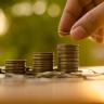 Beeld Netto maandsalaris van Nederlander met modaal inkomen stijgt met 7,75 euro