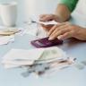 Beeld Zzp'ers gaan vanaf 2021 minimaal 16 euro per uur verdienen