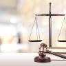 Beeld Loondoorbetaling: Rechter steekt stokje voor 'slapend dienstverband'