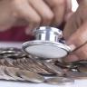 Beeld 'Loondoorbetaling bij ziekte terug van twee naar één jaar heeft averechts effect'